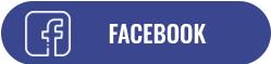 Facebook InterfitClub