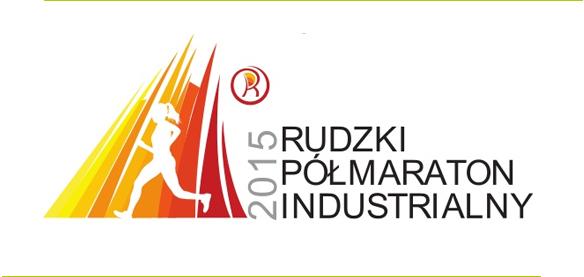 I Rudzki Półmaraton Industrialny