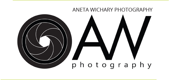 Aneta Wichry Photography