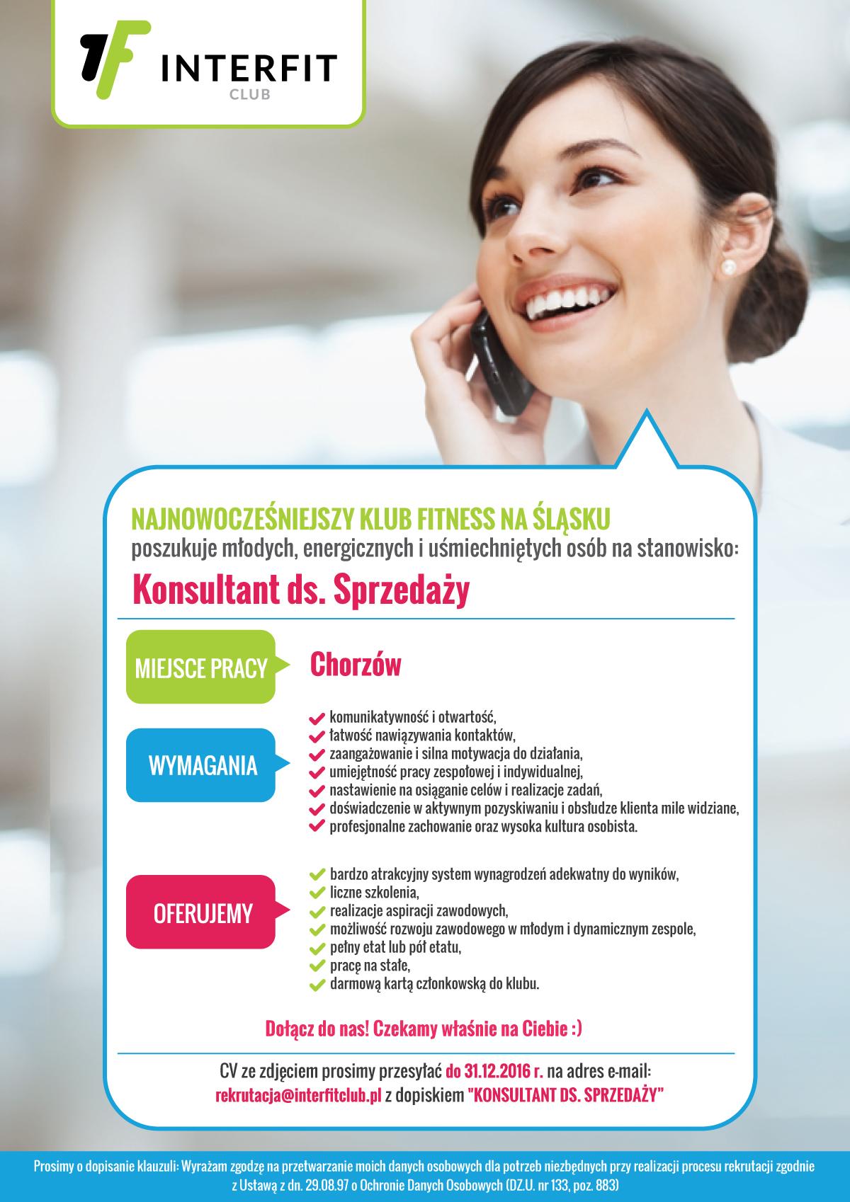 if_oferty_pracy_2016_010_konsultant-ds-sprz