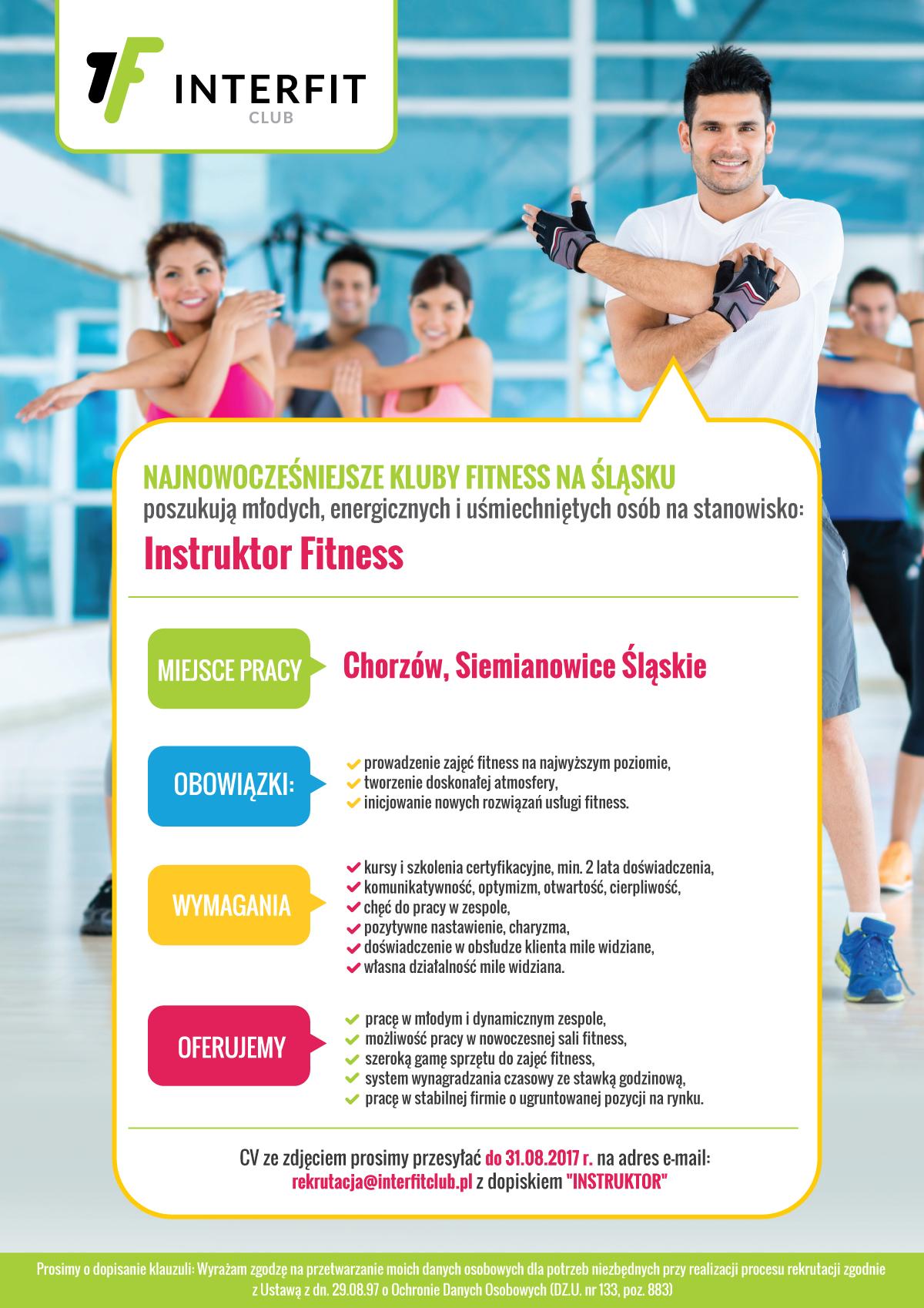 IF_oferty_pracy_2017_07_instruktor-fitness